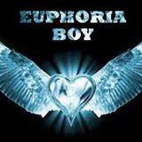 Euphoria Boy-Total Trance Edition!