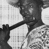 The Caribbean Beat