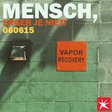 Mensch, erger je niet! - FM Brussel - 06/06/15