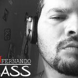 Dj Fernando Bass - DJs In Concert Set Mix
