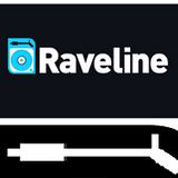 Dj Lucca - Raveline Mix Sessions 003