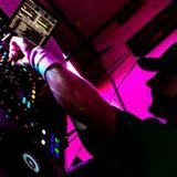 Sascha Pütz NuDisco DeepHouse Mix Mai2015 2von2
