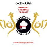 coolcaddish-delivery sardinia podcast vol 1