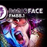 Belocca - Live @ Radio Face FM 88.1 - Dj Maraton 2012.05.17.