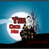 The Cuco Mix - Hero.Dj 2K15