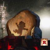 Rocket Town Radio - 2012 Pod 14