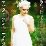 Northern Angel - Fanatic Emotions (#UpliftingTrance) part I