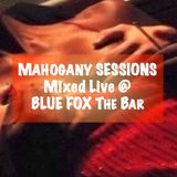 Mahogany Sessions 216
