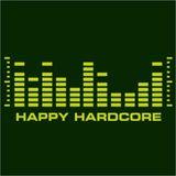 DJ N-DORPHENE - Happy Hardcore livestream 2017-01-22 2h27m24 -04h02m02