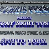 TUESDAY NIGHT TUNAGE 07/03/2013