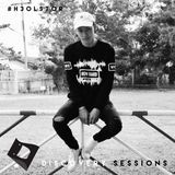 DISCOVERY SESSIONS: H3OLSTOR EXCALIBUR GUEST MIX