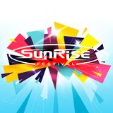 Sunrise Festival 2017 - Yves V Live - 23-Jul-2017