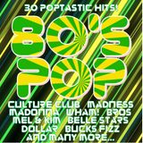 80'S POP : KARMA CHAMELEON