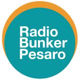 Albi 03 - I Mitici Anni '80 - Radio Bunker Pesaro