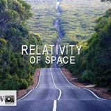 Both 2 project - Relativity of space