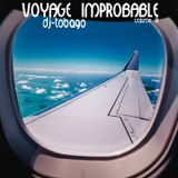 DJ TOBAGO - VOYAGE IMPROBABLE 8