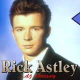 Together Forever....Rick Astley