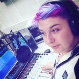 City Vibes on City Radio