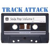 Fragile or Possibly Extinct: Track Attack - Soda Pop Volume 1