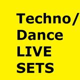 Groove Coverage aka Dj Novus live @ Welcome to the Club Jahresparty 2012