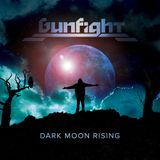 GunFight - Dark Moon Rising DJ Mix