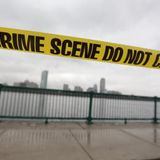 THE CHARLES RIVERS SHOW: THE MISSING & DROWNING MEN OF BOSTON W/ HOMICIDE PROSECUTOR TIMOTHY BURKE