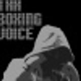ZAB SUPER JUDAH EDDIE HEARNS MARTIN MURRAY ON THABOXINGVOICE