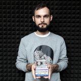 MIXTAPE_FM (Filip Zemcik) 15.10.2017