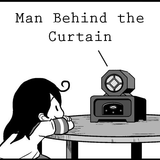 Man Behind the Curtain - Episode 03: Fuwanovel Spring Cleaning & Changes