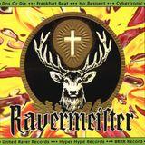 Ravermeister Vol. II (1995) CD1