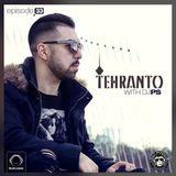 Tehranto - 33