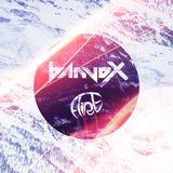 New Style!! banvox & Friends Happy Holiday Mix 2016