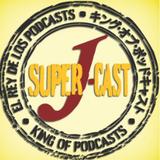 64: Super J-Cast: G1 Climax Nights 2 -4