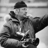 El Placer de la Mirada - El cine de Jean-Pierre Jeunet