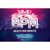 @DMODeejay - #BPMPart1