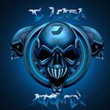 DJ MACA ATOMIX-HARDSTYLE PARTY VOL. 1
