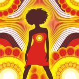 Acid Funk (mix GrooveY)