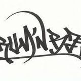 Muse B-Day Mix