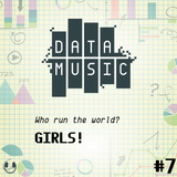 #7 Who Run The World? Girls!