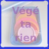 C'est 1 tuerie tes épinards n°70 - 31/10/2018 – Végétarien