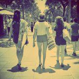 Via Aéria 07 de Julio de 2012