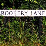 The Acoustic Program: Rookery Lane