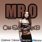 Old School R&B vol.1