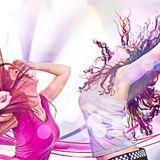 Electro & House 2012 Dance Mix #59