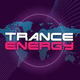 Trance Energy by Pete Raver