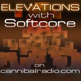 Elevations with Softcore - 13