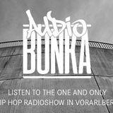 AudioBunkA #38 feat. Bambj