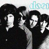 The Doors Session four