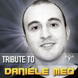 Tribute to Daniele Meo by PinuK