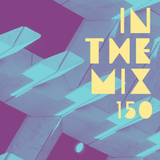 Christian Green - In The Mix (Vol. 150)